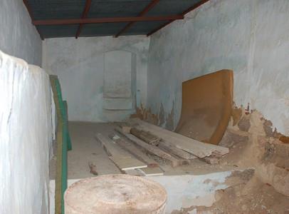 For Sale - Townhouse - Alhaurín el Grande - 11 - homeandhelp.com