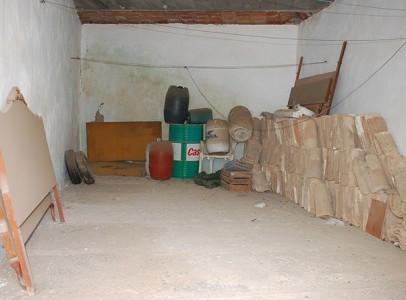 For Sale - Townhouse - Alhaurín el Grande - 12 - homeandhelp.com