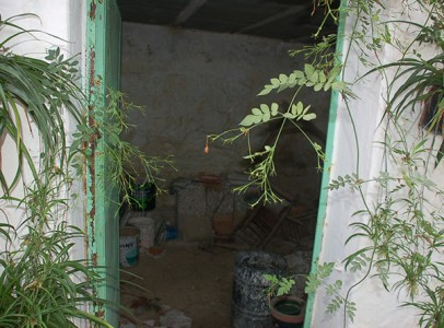 For Sale - Townhouse - Alhaurín el Grande - 13 - homeandhelp.com