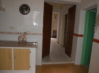 For Sale - Townhouse - Alhaurín el Grande - 14 - homeandhelp.com