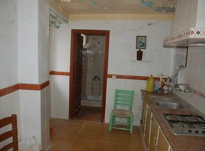 For Sale - Townhouse - Alhaurín el Grande - 15 - homeandhelp.com