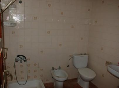 For Sale - Townhouse - Alhaurín el Grande - 16 - homeandhelp.com