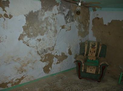For Sale - Townhouse - Alhaurín el Grande - 17 - homeandhelp.com
