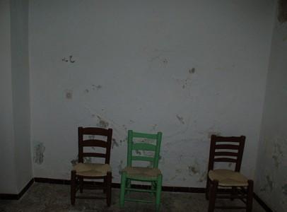 For Sale - Townhouse - Alhaurín el Grande - 18 - homeandhelp.com