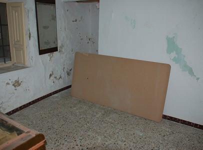 For Sale - Townhouse - Alhaurín el Grande - 19 - homeandhelp.com