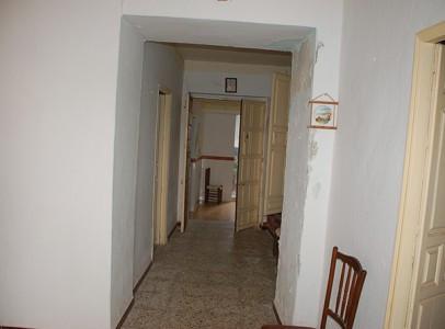 For Sale - Townhouse - Alhaurín el Grande - 2 - homeandhelp.com