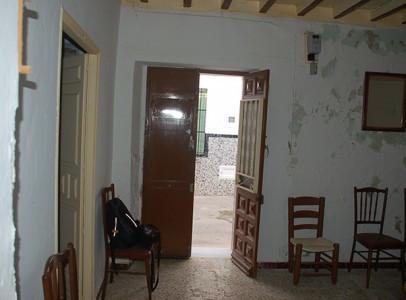 For Sale - Townhouse - Alhaurín el Grande - 20 - homeandhelp.com
