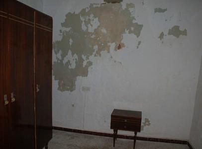 For Sale - Townhouse - Alhaurín el Grande - 21 - homeandhelp.com