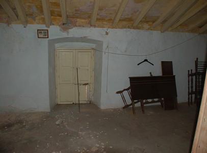 For Sale - Townhouse - Alhaurín el Grande - 3 - homeandhelp.com