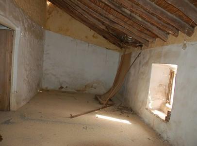 For Sale - Townhouse - Alhaurín el Grande - 4 - homeandhelp.com