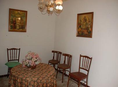 For Sale - Townhouse - Alhaurín el Grande - 5 - homeandhelp.com
