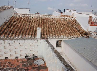 For Sale - Townhouse - Alhaurín el Grande - 6 - homeandhelp.com