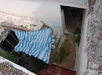 For Sale - Townhouse - Alhaurín el Grande - 7 - homeandhelp.com