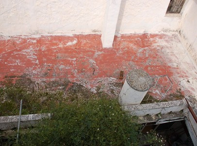 For Sale - Townhouse - Alhaurín el Grande - 8 - homeandhelp.com