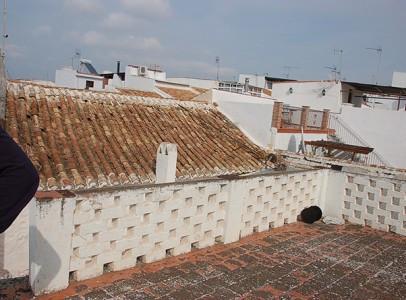 For Sale - Townhouse - Alhaurín el Grande - 9 - homeandhelp.com