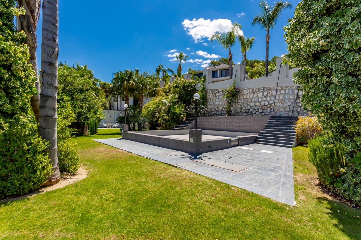 House en Alhaurín el Grande R1929926 108