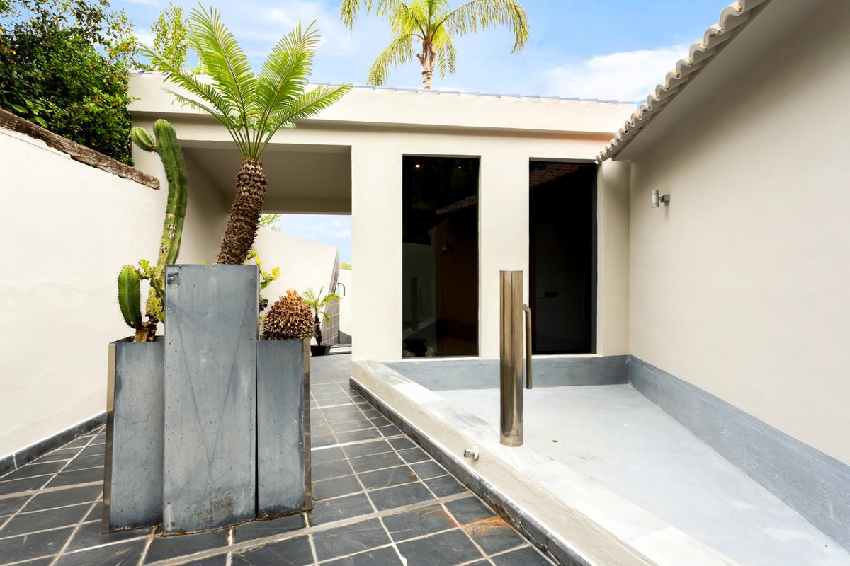 House en Alhaurín el Grande R1929926 13