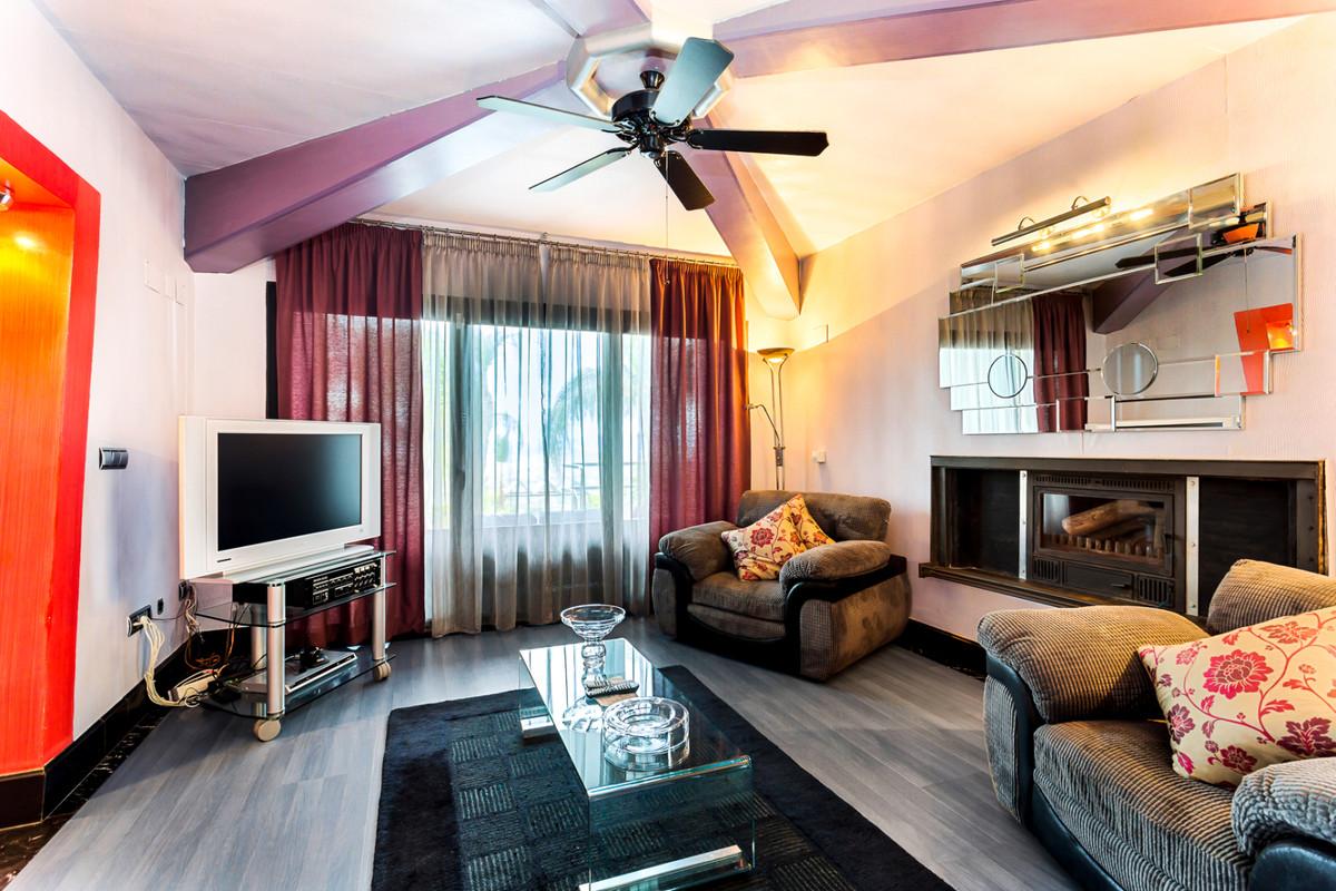 House en Alhaurín el Grande R1929926 14