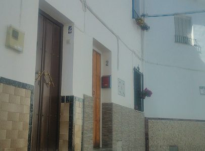 R2734391: Townhouse for sale in Coín