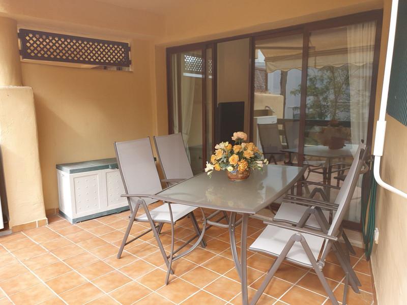 Estepona - New Golden Mile te koop appartementen, penthouses, villas, nieuwbouw vastgoed 8