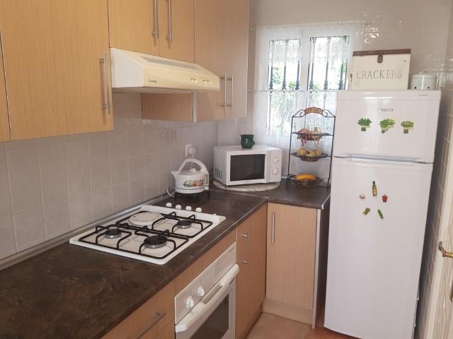 Apartamento en Venta en El Paraiso – R3266074