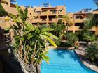 Spain monthly rentals in Andalucia, Los Flamingos