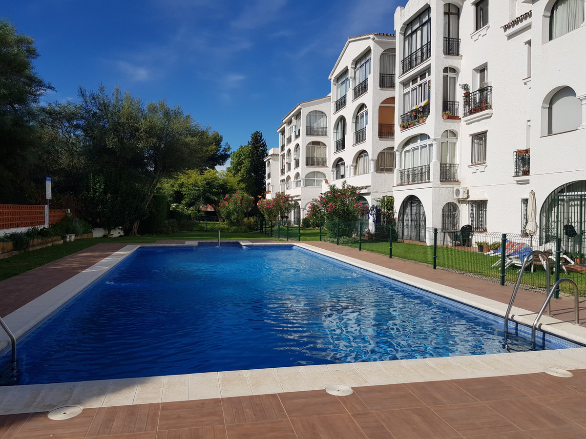 Investment Opportunity Walking Distance to Beach and Amenities.  Club Paradis is one of the only com, Spain