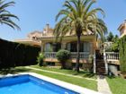 Spain Monthly rentals in Andalucia, Marbella