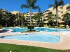 Spain Monthly rentals in Andalucia, Estepona