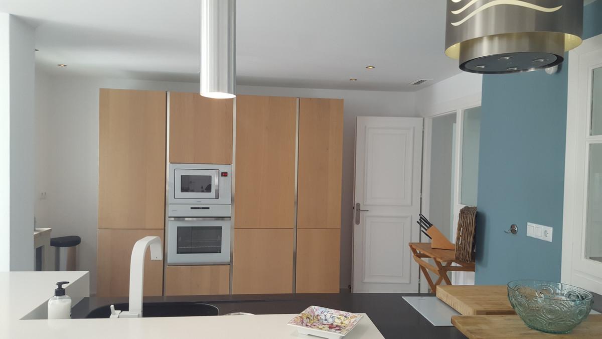 Villa à vendre à Benamara - R3142345