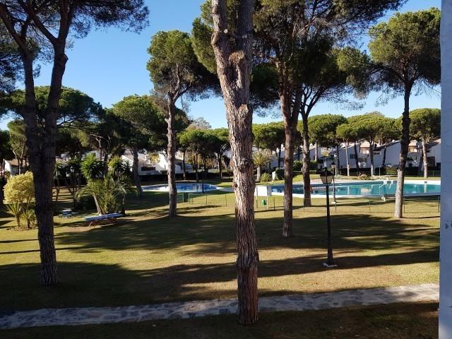 Marbella Banus Adosada en Venta en Benamara – R3067597