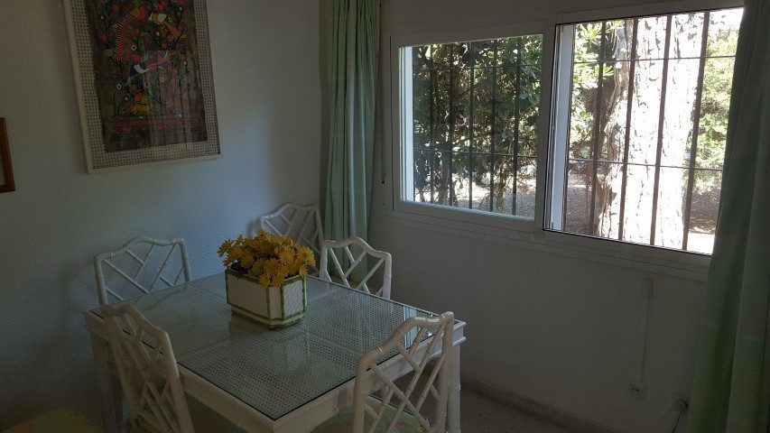 3 Bedroom Townhouse for sale Benamara