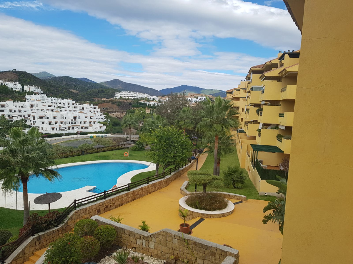Apartment ideal for rental investment!  This apartment is located in a quiet area that increasing da,Spain