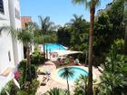 Spain holiday rental in Andalucia, Nueva Andalucia