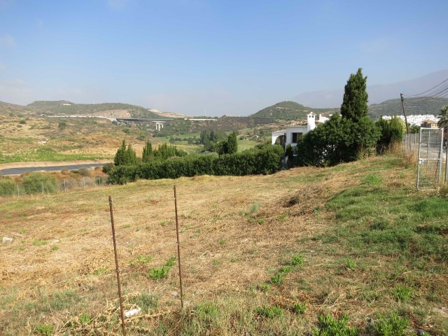 Immobilien Valle Romano 12