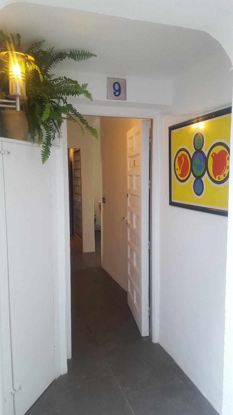 Apartamento Planta Baja en Venta en Nueva Andalucía – R2920682