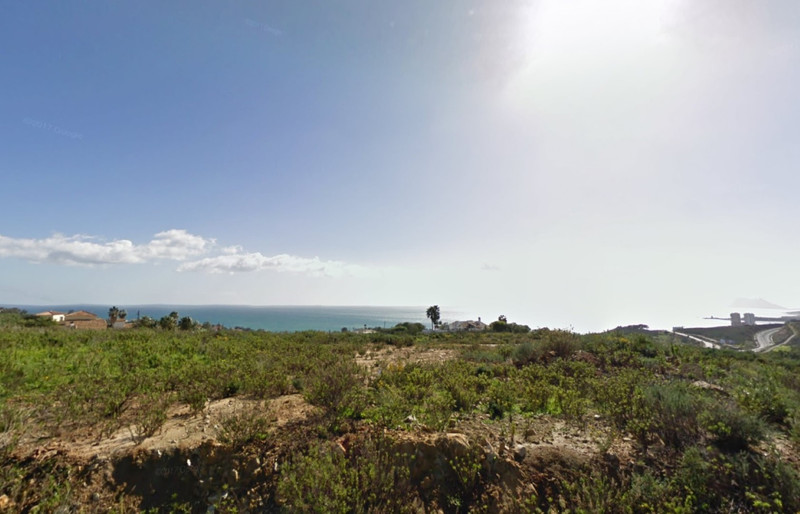 Residential Plot in San Diego for sale