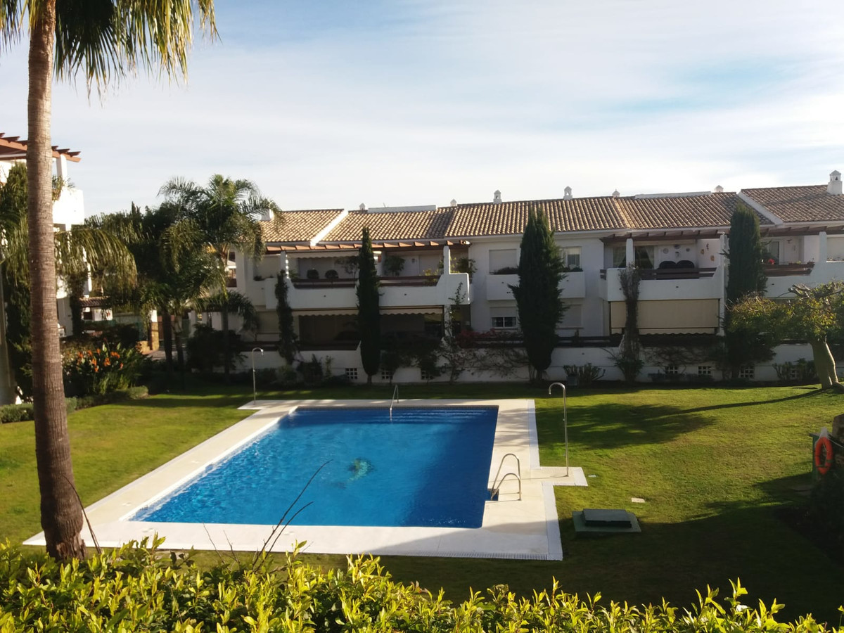 3 bedroom apartment for sale selwo