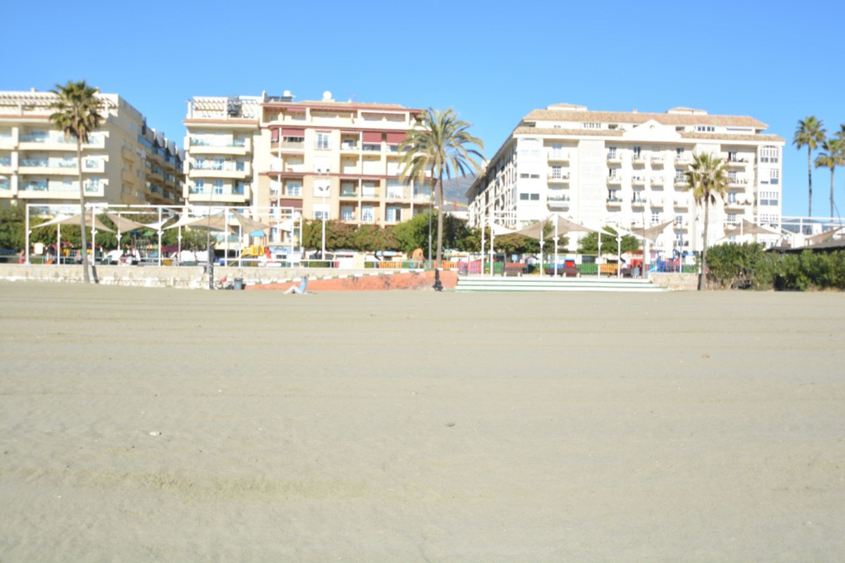 Very good apartment in a complex first line beach!  This apartment is very well located and has lots,Spain