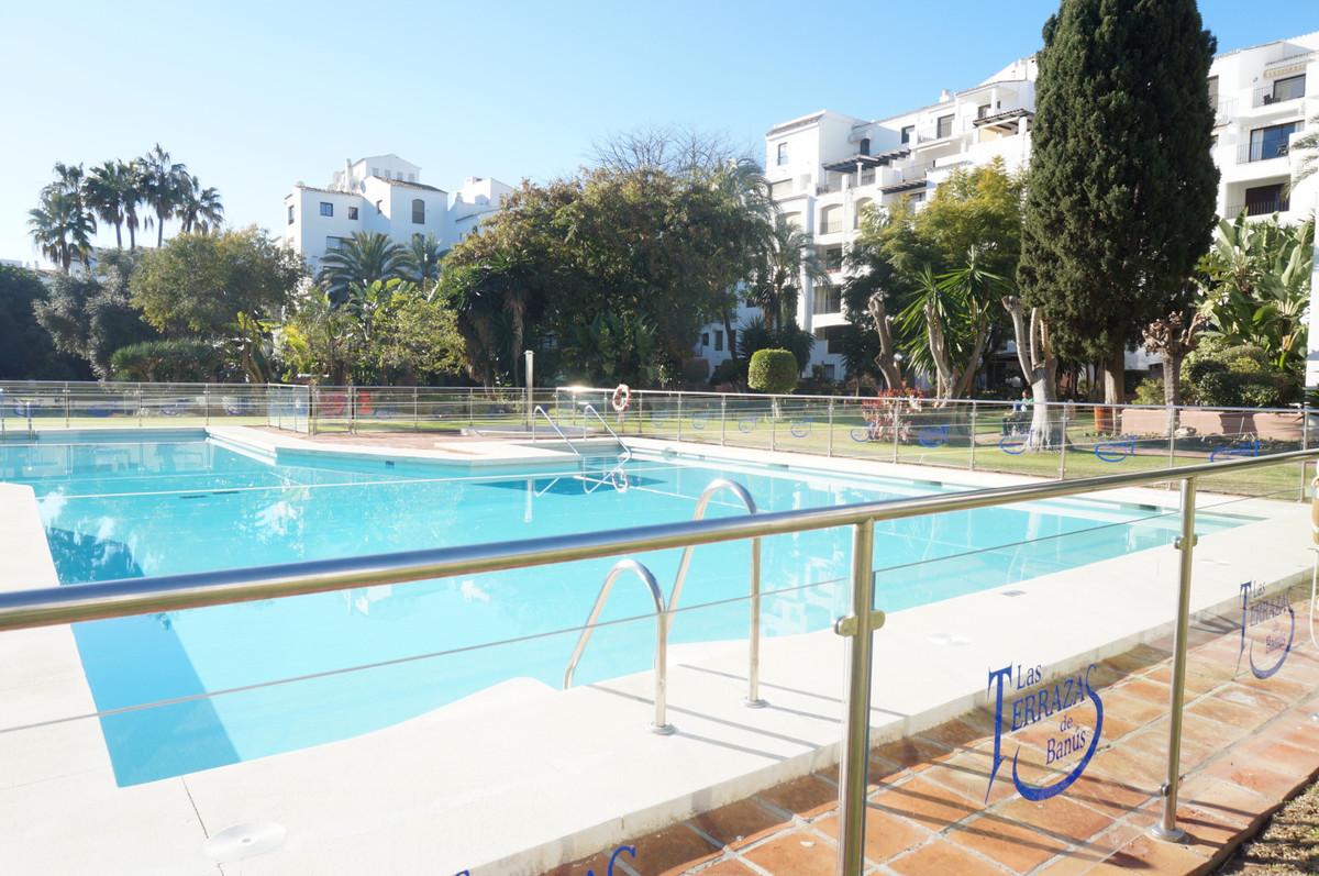 Apartment - Puerto Banús - R3357973 - mibgroup.es