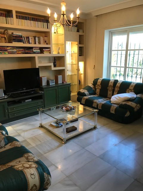4 Bedroom Townhouse for sale Diana Park