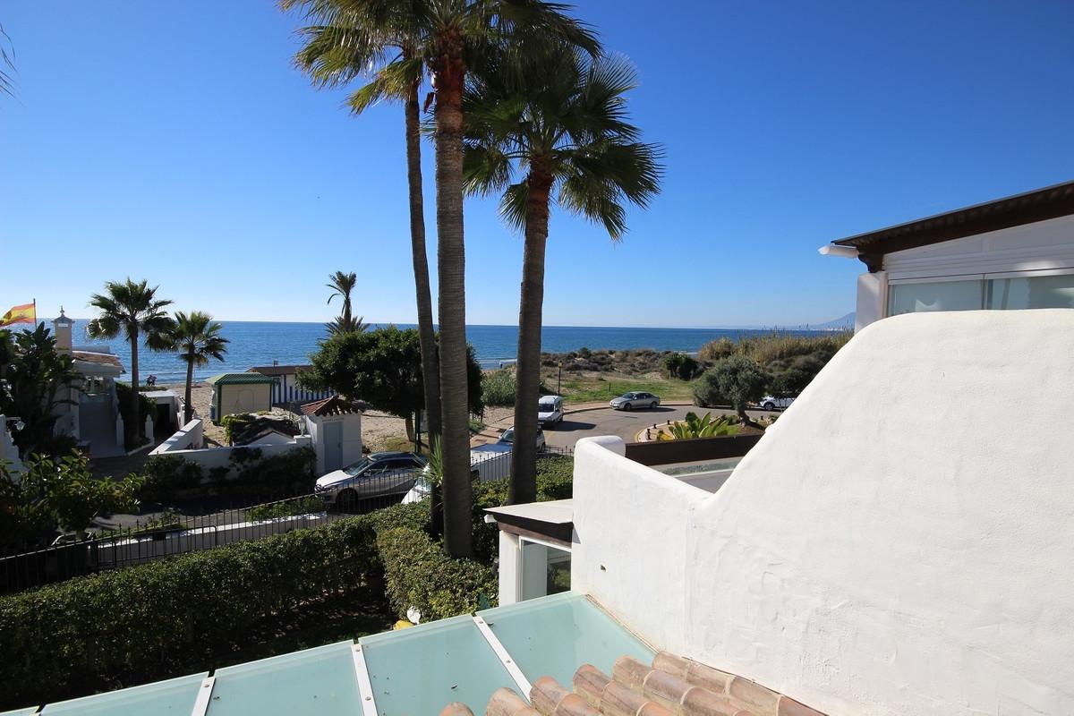 Townhouse - Bahía De Marbella