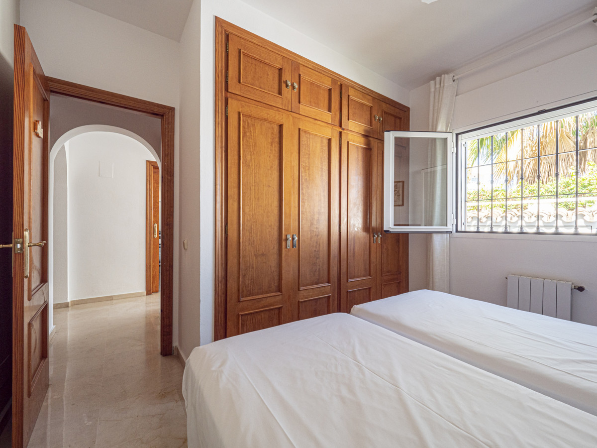 3 Bedroom Detached Villa For Sale Las Chapas