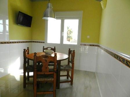 Apartamento en Venta en Bahía de Marbella – R831613