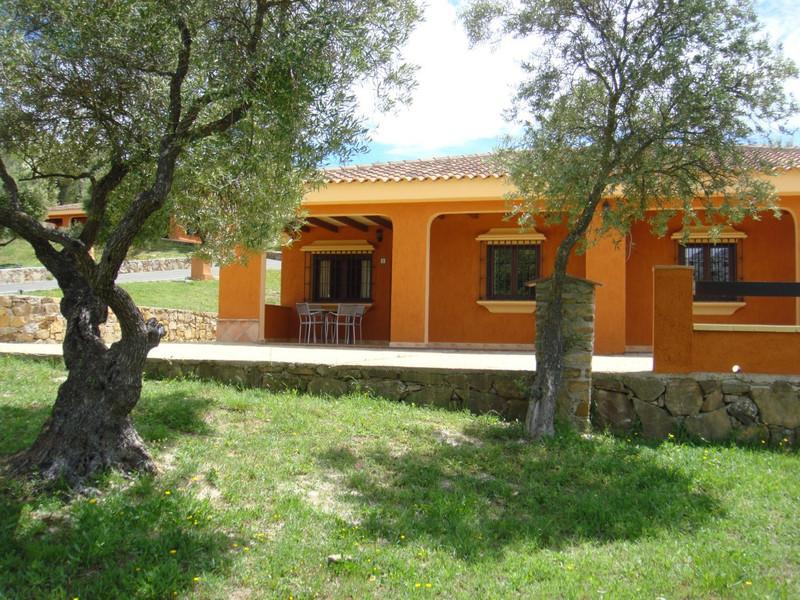 Aparthotel en venta en Ronda – R2685929