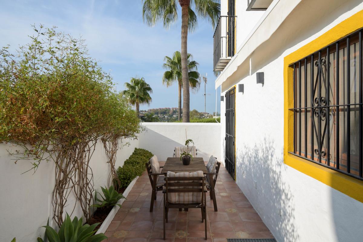 Дом - Marbella - R3738046 - mibgroup.es
