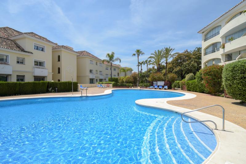 Penthouse zum Verkauf in Marbella - R3449572