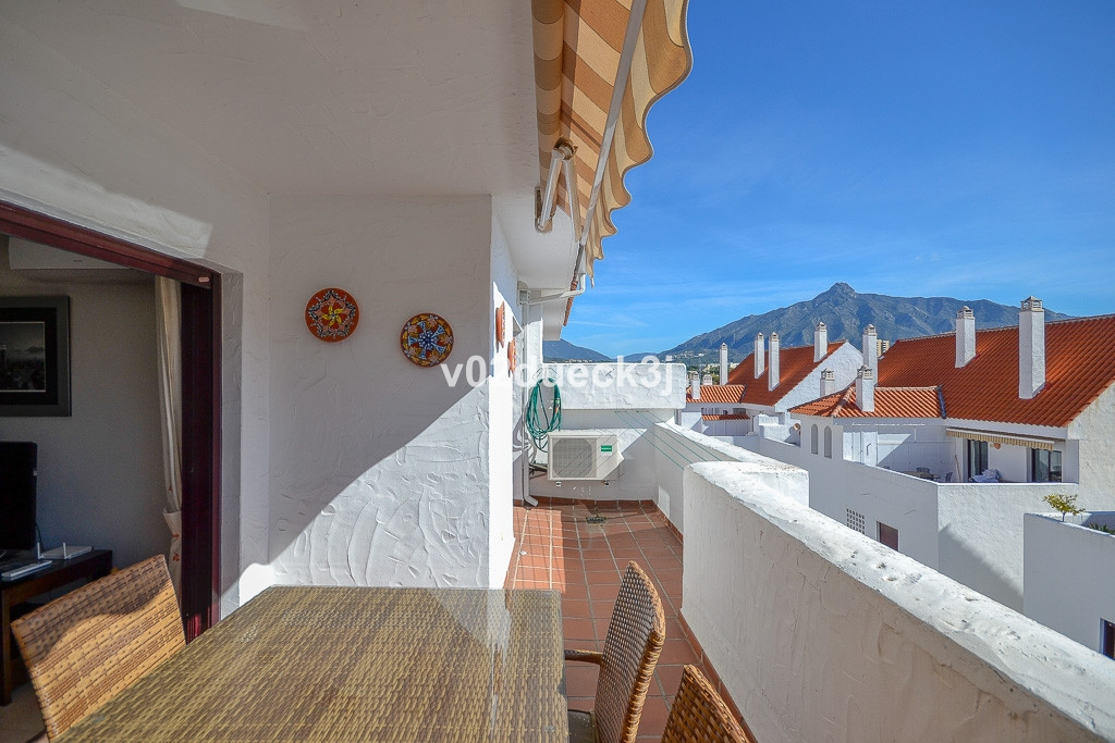 Very nice and spacious apartment in the well maintained community La Maestranza, with two bedrooms, ,Spain