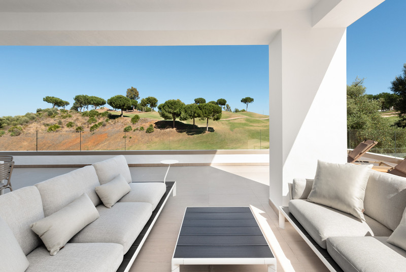 Property La Cala Golf 6