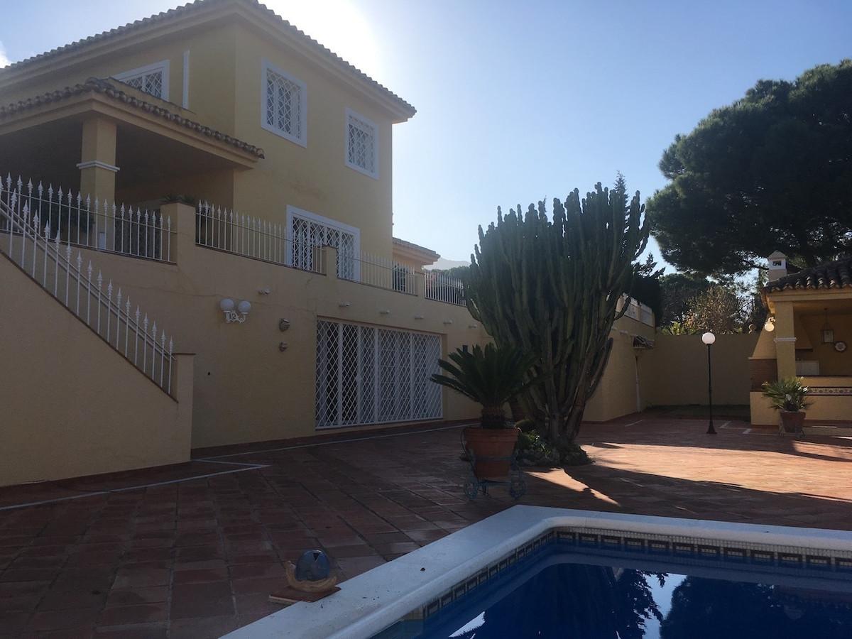House in Alhaurín de la Torre R3083668 14